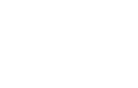 Logo Un'Ottima Annata di Coman Iuliana Cristina